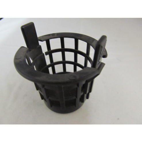 ASKO  :  FILTER BASKET