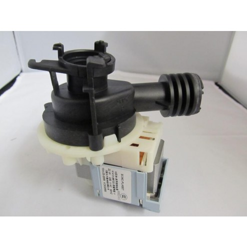 Baumatic  :  DRAIN PUMP PLASET